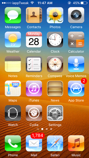 6God-iOS9.3-jailbreak-top-themes-iapptweak