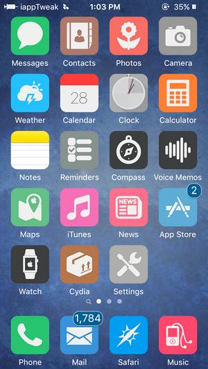 Array-iOS9.3-jailbreak-top-themes-iapptweak