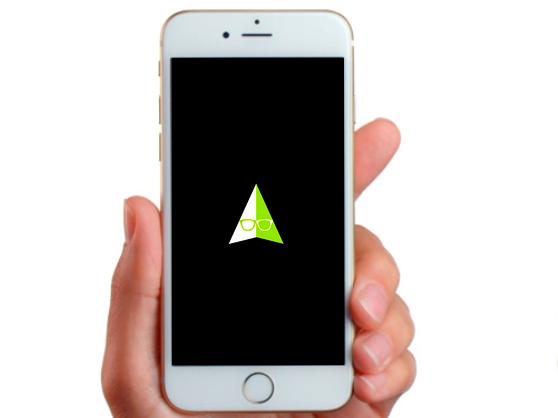 Zector Geek Respring Logo-iapptweak
