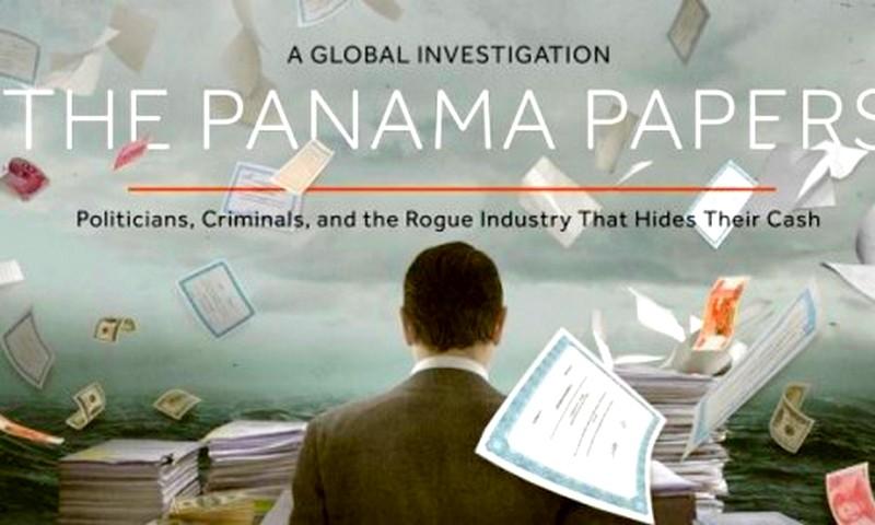 Panama-Papers-leak-iapptweak
