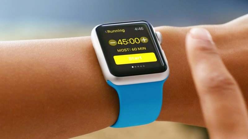 Apple-Watch-apps-iapptweak