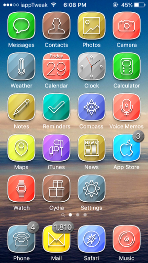 Polygon-top-iOS-9-cydia-themes-iapptweak