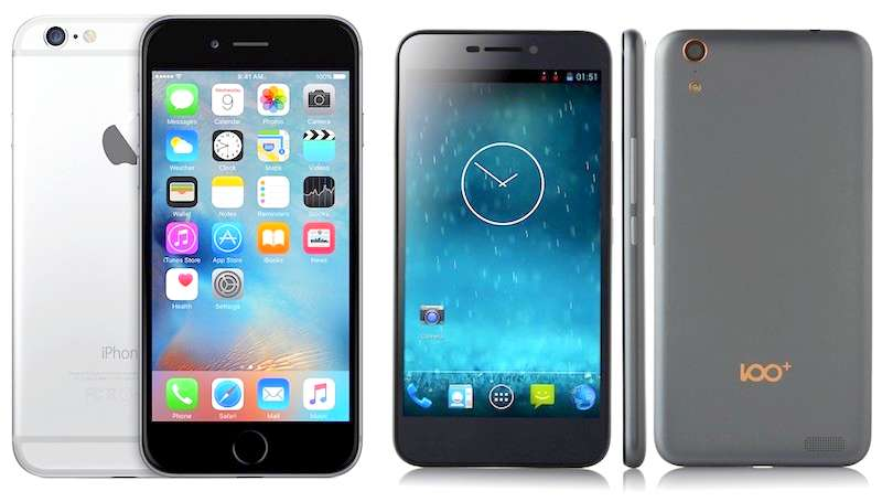 100c-iphone-6-comparison-iapptweak
