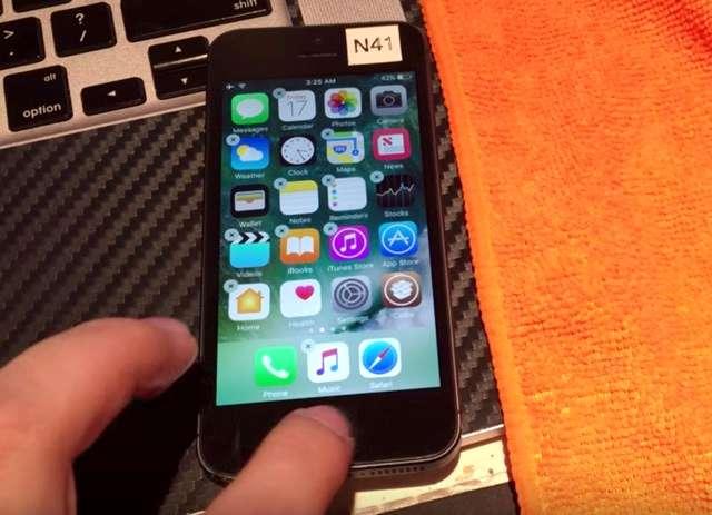 iOS-10-jailbreak-iH8sn0w-iapptweak