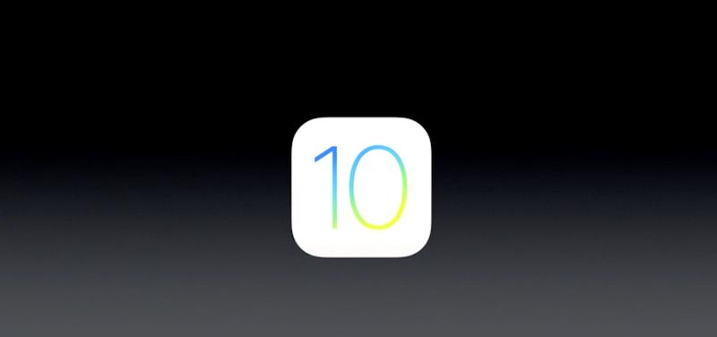 ios-10-iapptweak