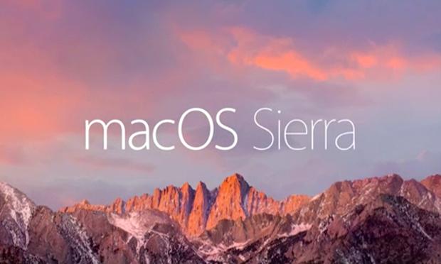 macOS-Sierra-iapptweak