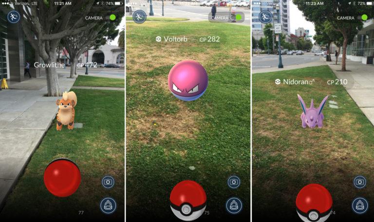 Pokemon-Go-screenshot-001-768x455