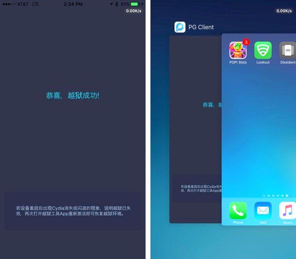 PG-Client-app-iapptweak