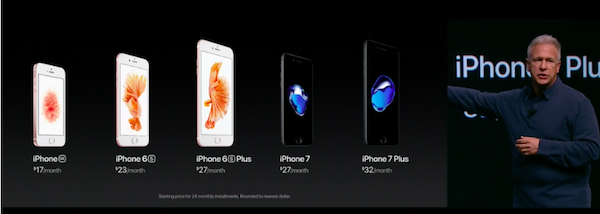 iphone-pricing