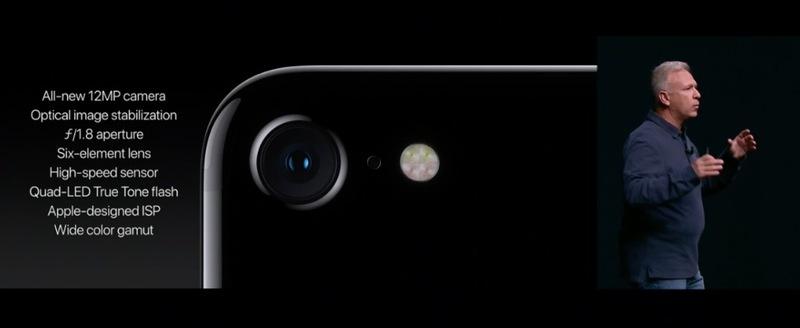 iphone7plus-camera-apple-event