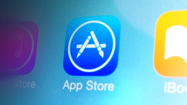 app-store-iapptweak