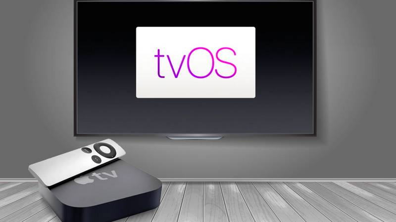 apple-tvos-iapptweak