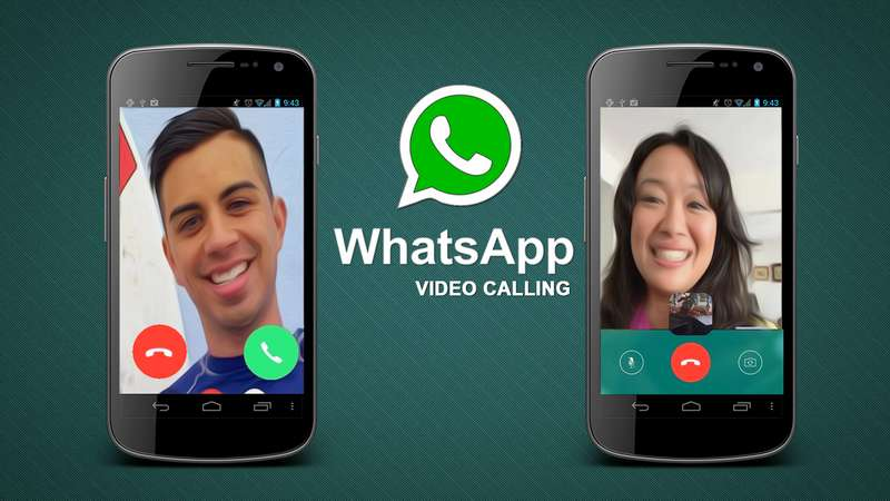 facebook-inc-whatsapp-to-reportedly-add-video-calling